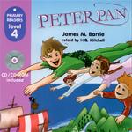 Питер-Пэн
