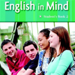 English in Mind 2 CD